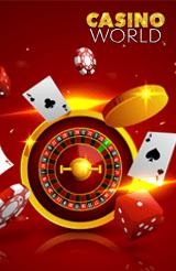 Rizk Casino Maximum Payout guidedescasinos.com