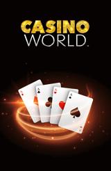 rizk casino + withdrawal guidedescasinos.com