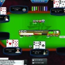 top 10 online australian casinos