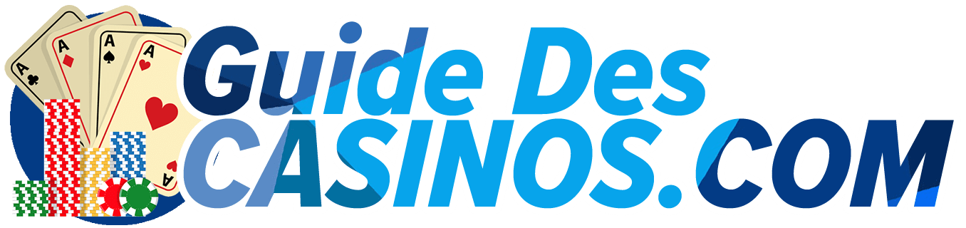 Guide Des Casinos